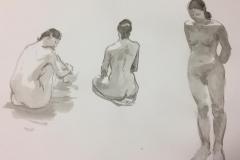 Life of Art 5