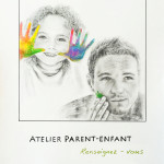 parent enfant web